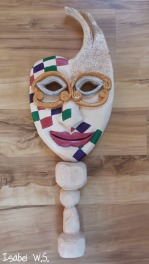 mardi-gras-mask-woodcarving