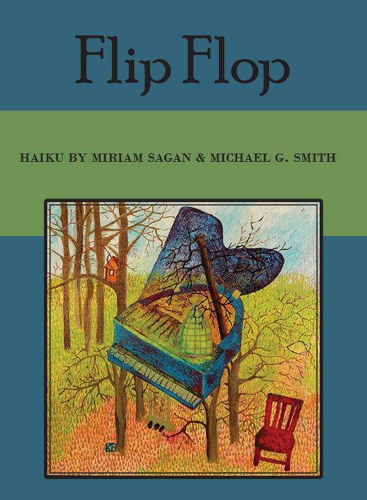 Flip Flop Cover jpg
