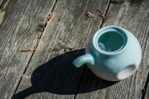 teapots (2 of 11)